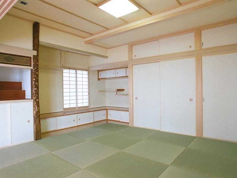 (仮称)Kaburaki ichiro クリニックモール計画工事