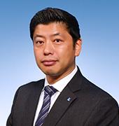 代表取締役 池田 太司